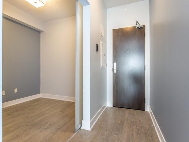 Condo Apartment at 88 Sheppard Ave E, Unit 2908, Toronto, Ontario. Image 15
