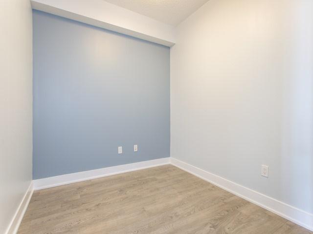 Condo Apartment at 88 Sheppard Ave E, Unit 2908, Toronto, Ontario. Image 16