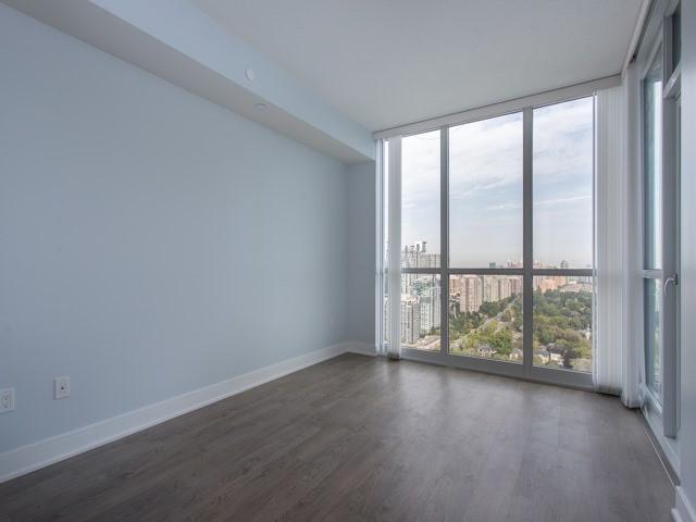 Condo Apartment at 88 Sheppard Ave E, Unit 2908, Toronto, Ontario. Image 18