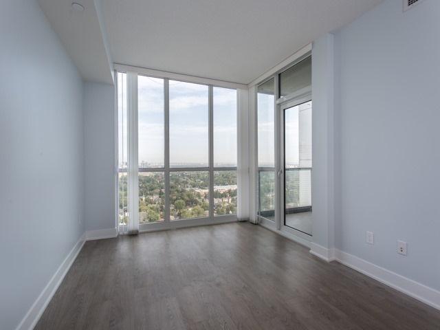 Condo Apartment at 88 Sheppard Ave E, Unit 2908, Toronto, Ontario. Image 20