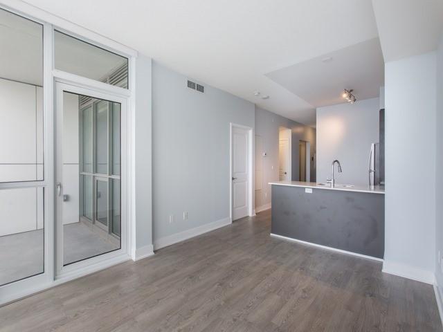 Condo Apartment at 88 Sheppard Ave E, Unit 2908, Toronto, Ontario. Image 2
