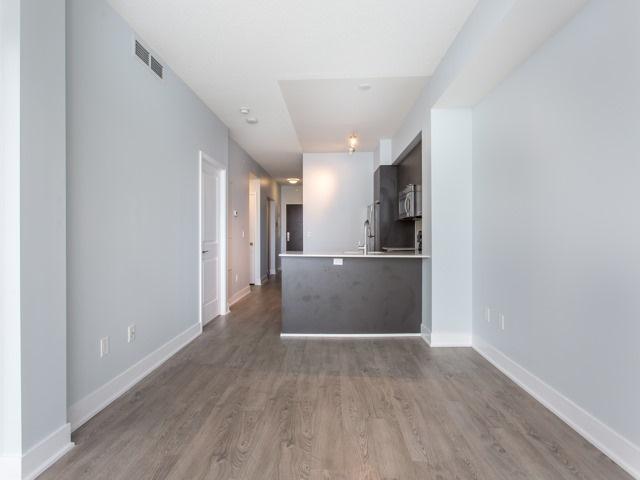 Condo Apartment at 88 Sheppard Ave E, Unit 2908, Toronto, Ontario. Image 6