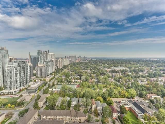 Condo Apartment at 88 Sheppard Ave E, Unit 2908, Toronto, Ontario. Image 13