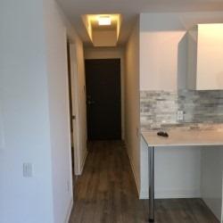 Condo Apartment at 42 Charles St E, Unit 606, Toronto, Ontario. Image 5