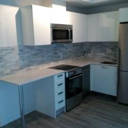 Condo Apartment at 42 Charles St E, Unit 606, Toronto, Ontario. Image 8