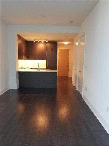 Condo Apartment at 39 Queens Quay E, Unit 418, Toronto, Ontario. Image 7