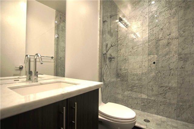 Condo Apartment at 39 Queens Quay E, Unit 418, Toronto, Ontario. Image 8