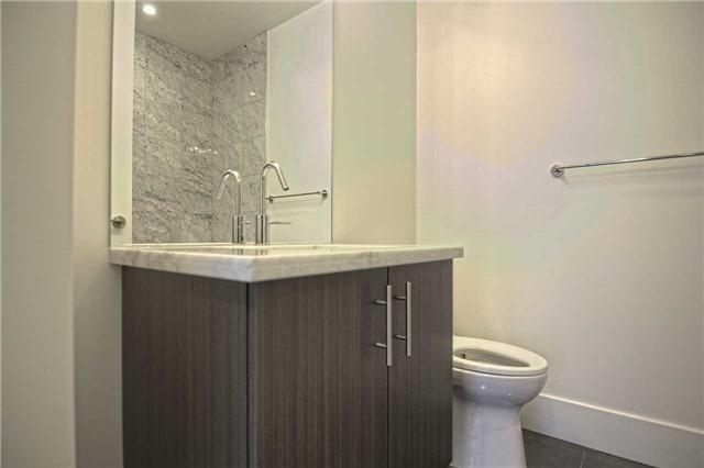 Condo Apartment at 39 Queens Quay E, Unit 418, Toronto, Ontario. Image 11
