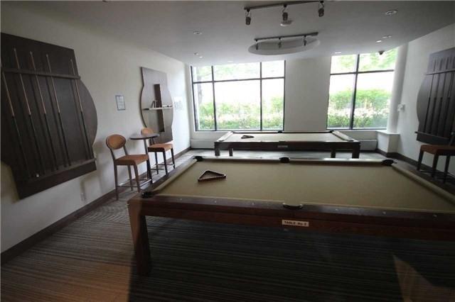 Condo Apartment at 600 Fleet St, Unit 2508, Toronto, Ontario. Image 8
