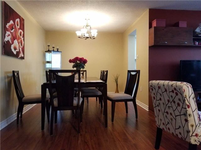 Condo Apartment at 80 Antibes Dr, Unit 904, Toronto, Ontario. Image 6
