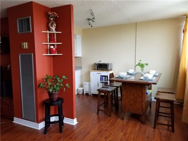 Condo Apartment at 80 Antibes Dr, Unit 904, Toronto, Ontario. Image 7