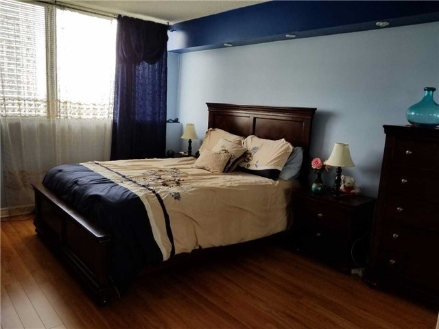 Condo Apartment at 80 Antibes Dr, Unit 904, Toronto, Ontario. Image 13