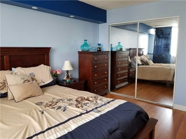 Condo Apartment at 80 Antibes Dr, Unit 904, Toronto, Ontario. Image 2