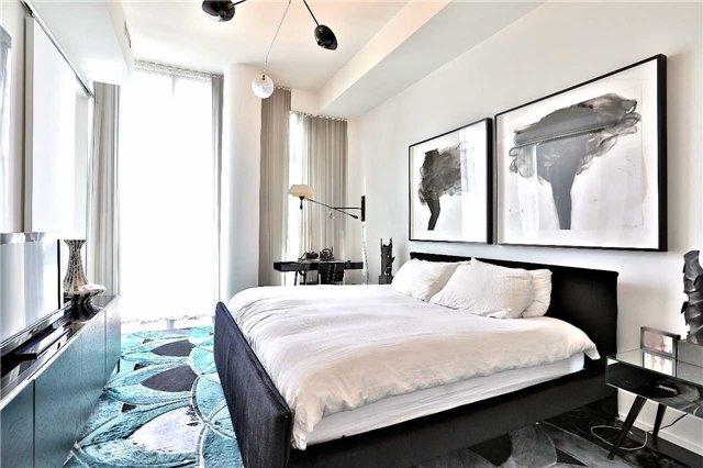 Condo Apartment at 478 King St W, Unit 1203, Toronto, Ontario. Image 17