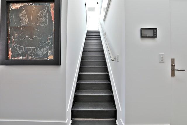 Condo Apartment at 478 King St W, Unit 1203, Toronto, Ontario. Image 5