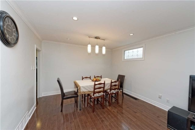 Detached At 222 Park Home Ave Toronto Ontario Image 13