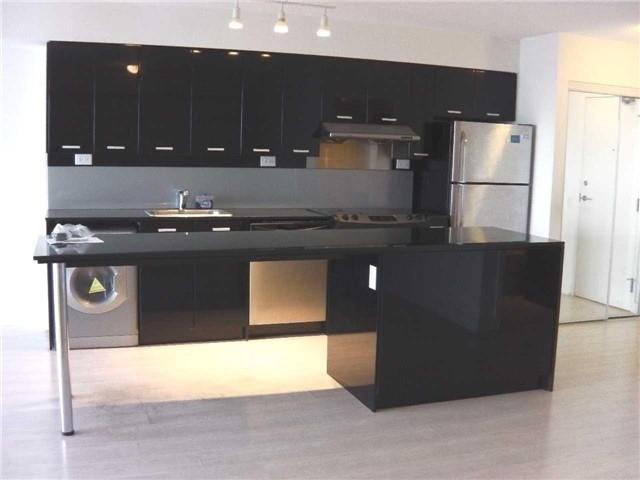 Condo Apartment at 19 Singer Crt, Unit 1502, Toronto, Ontario. Image 2