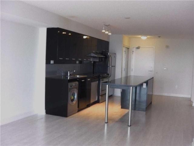 Condo Apartment at 19 Singer Crt, Unit 1502, Toronto, Ontario. Image 3