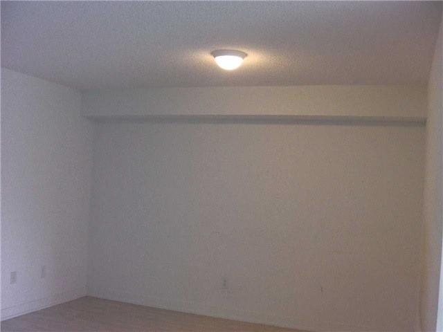 Condo Apartment at 19 Singer Crt, Unit 1502, Toronto, Ontario. Image 4