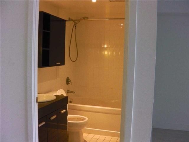 Condo Apartment at 19 Singer Crt, Unit 1502, Toronto, Ontario. Image 5