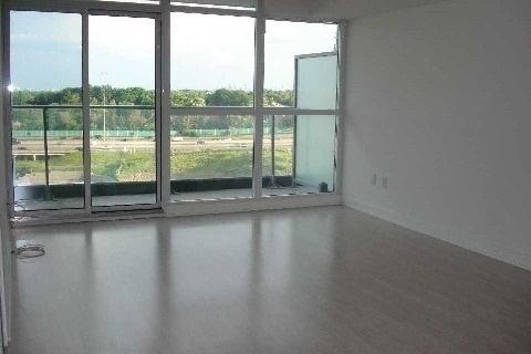 Condo Apartment at 19 Singer Crt, Unit 1502, Toronto, Ontario. Image 6