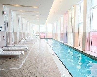 Condo Apartment at 19 Singer Crt, Unit 1502, Toronto, Ontario. Image 7