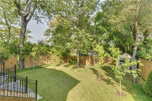 Detached at 414 Connaught Ave, Toronto, Ontario. Image 13
