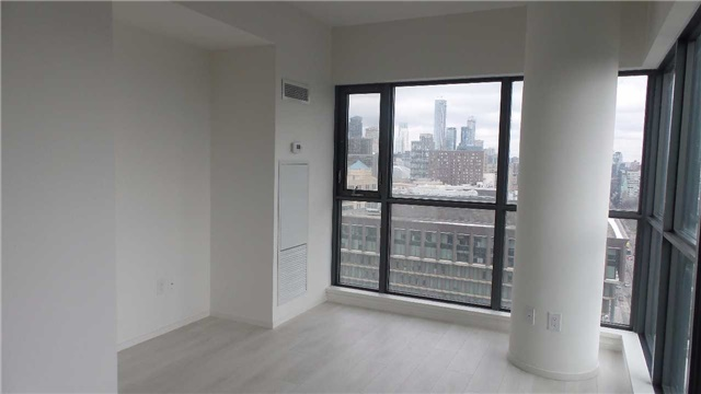 Condo Apartment at 159 Dundas St E, Unit 1806, Toronto, Ontario. Image 5