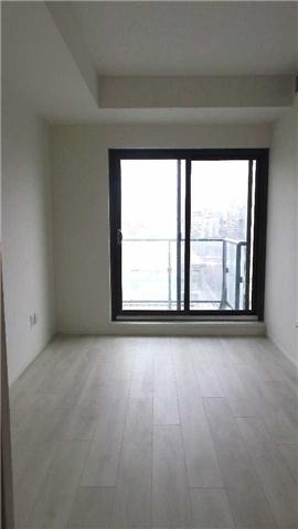 Condo Apartment at 159 Dundas St E, Unit 1806, Toronto, Ontario. Image 7
