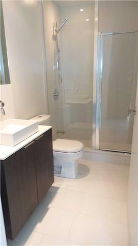 Condo Apartment at 159 Dundas St E, Unit 1806, Toronto, Ontario. Image 8