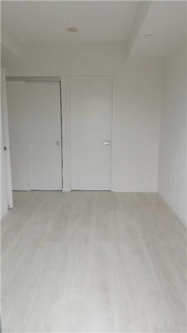 Condo Apartment at 159 Dundas St E, Unit 1806, Toronto, Ontario. Image 10