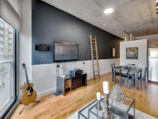 Condo Apartment at 33 Mill St, Unit 206, Toronto, Ontario. Image 13