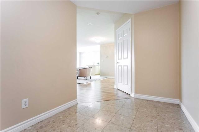 Condo Apartment at 18 Spring Garden Ave, Unit 1708, Toronto, Ontario. Image 14