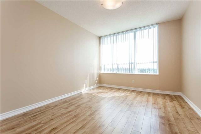 Condo Apartment at 18 Spring Garden Ave, Unit 1708, Toronto, Ontario. Image 4