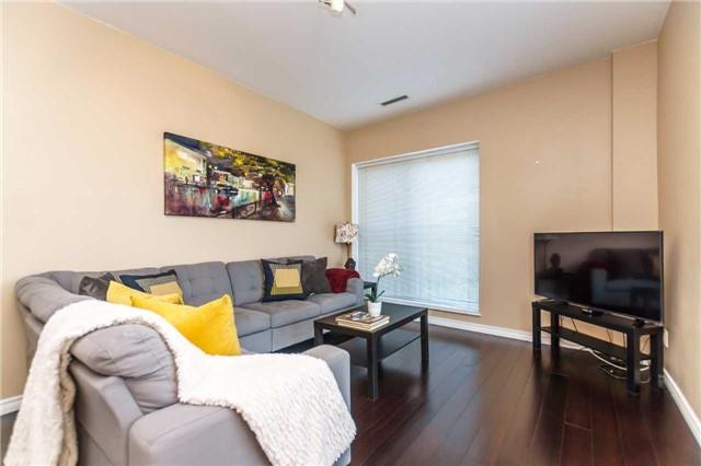 Condo Apartment at 600 Eglinton Ave E, Unit 104, Toronto, Ontario. Image 11
