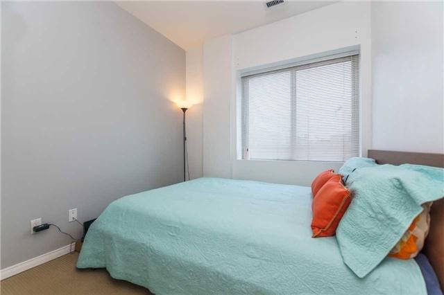 Condo Apartment at 600 Eglinton Ave E, Unit 104, Toronto, Ontario. Image 3