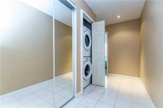 Condo Apartment at 600 Eglinton Ave E, Unit 104, Toronto, Ontario. Image 5