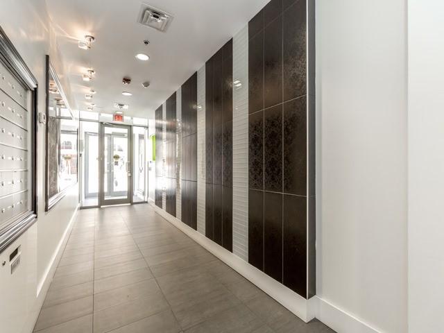 Condo Apartment at 2 Gladstone Ave, Unit 203, Toronto, Ontario. Image 14