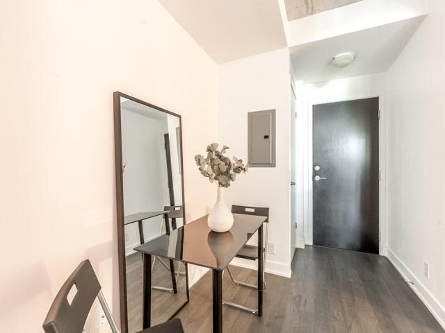 Condo Apartment at 2 Gladstone Ave, Unit 203, Toronto, Ontario. Image 16