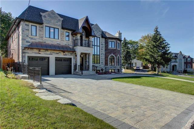 Detached at 37 Caswell Dr, Toronto, Ontario. Image 12