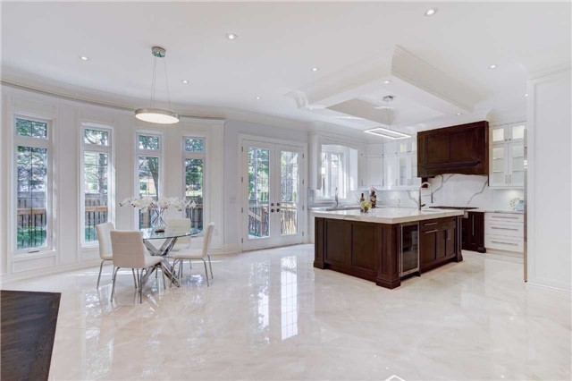 Detached at 37 Caswell Dr, Toronto, Ontario. Image 5