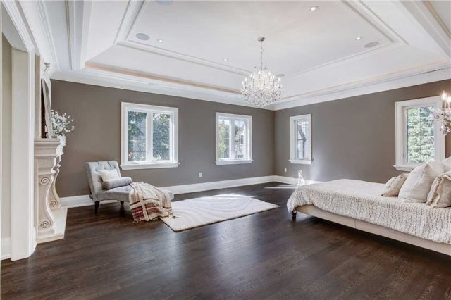 Detached at 37 Caswell Dr, Toronto, Ontario. Image 6