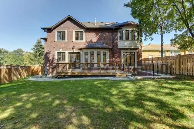Detached at 37 Caswell Dr, Toronto, Ontario. Image 13