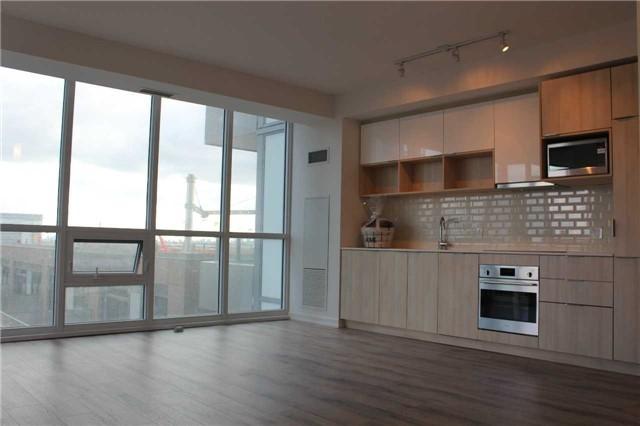 Condo Apartment at 52 Forest Manor Rd, Unit 708, Toronto, Ontario. Image 9