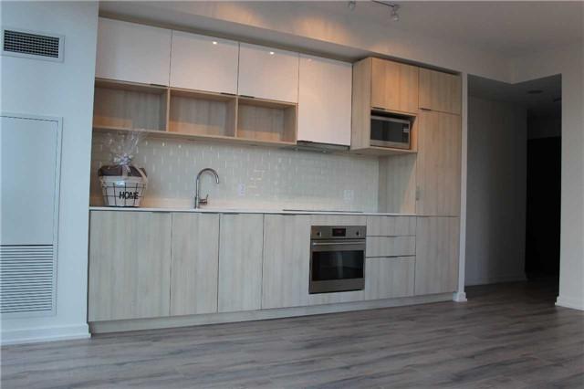 Condo Apartment at 52 Forest Manor Rd, Unit 708, Toronto, Ontario. Image 10