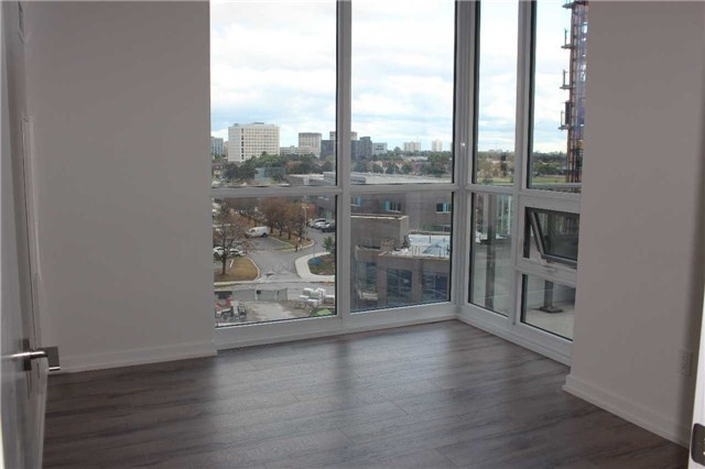 Condo Apartment at 52 Forest Manor Rd, Unit 708, Toronto, Ontario. Image 11