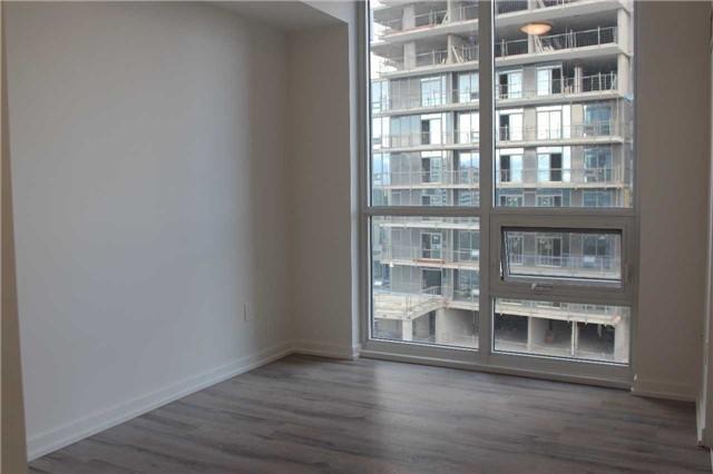Condo Apartment at 52 Forest Manor Rd, Unit 708, Toronto, Ontario. Image 12
