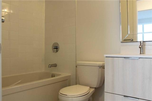 Condo Apartment at 52 Forest Manor Rd, Unit 708, Toronto, Ontario. Image 13
