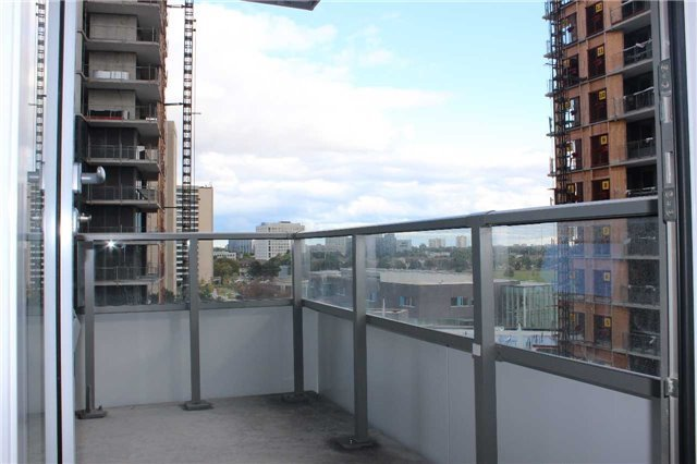 Condo Apartment at 52 Forest Manor Rd, Unit 708, Toronto, Ontario. Image 4