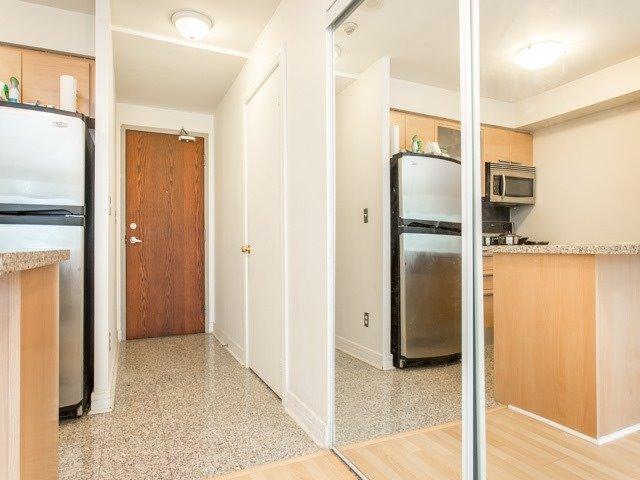 Condo Apartment at 18 Harrison Garden Blvd, Unit Uph3, Toronto, Ontario. Image 9